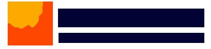 logo-dailyride
